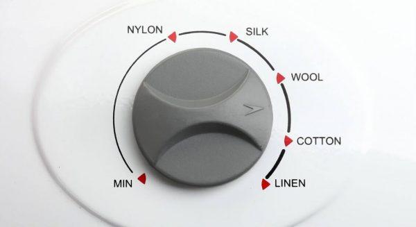 اتو پرس بایترون مدل BSI-418