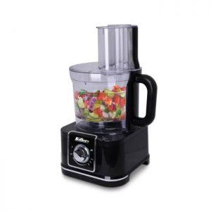 غذاساز فلر مدل FP-1500