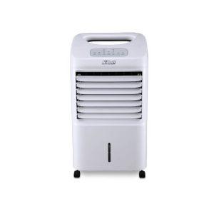 فن سرمایشی و گرمایشی فلر مدل HC-100