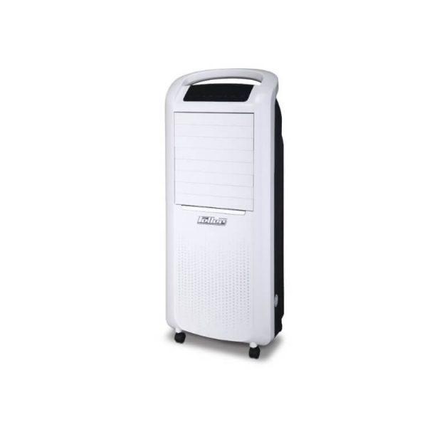 فن سرمایشی و گرمایشی فلر مدل HC-200