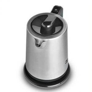 چای ساز ایستاده فلر مدل TS-060