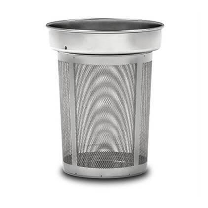 فیلتر قوری چای ساز ایستاده فلر مدل TS-060