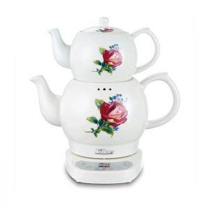 چای ساز فلر مدل TS-112