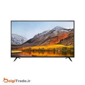 تلویزیون-ال-ای-دی-32-اینچ-TCL-مدل-32D3000