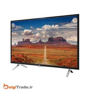 تلویزیون-ال-ای-دی-43-اینچ-TCL-مدل-43D2900