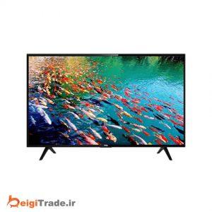 تلویزیون-ال-ای-دی-43-اینچ-TCL-مدل-43D2910