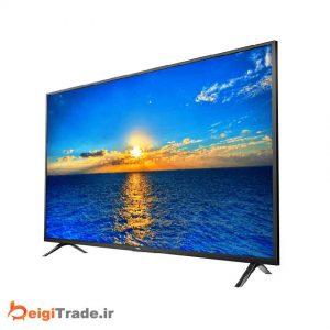 تلویزیون-ال-ای-دی-43-اینچ-TCL-مدل-43D3000