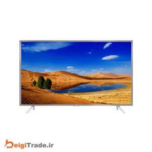 تلویزیون-ال-ای-دی-43-اینچ-TCL-مدل-43S4900