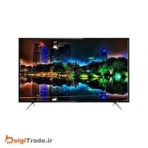 تلویزیون-ال-ای-دی-43-اینچ-TCL-مدل-43S4910