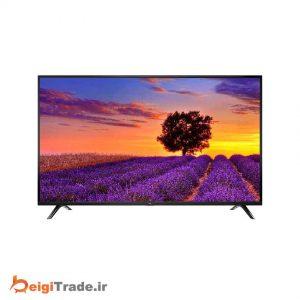 تلویزیون-ال-ای-دی-49-اینچ-TCL-مدل-49D3000