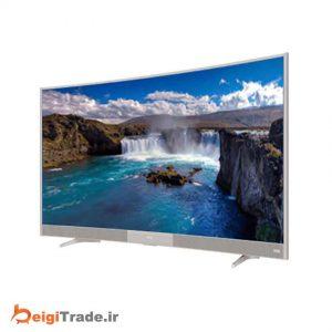 تلویزیون-ال-ای-دی-49-اینچ-TCL-مدل-49P3CF