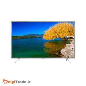 تلویزیون-ال-ای-دی-49-اینچ-TCL-مدل-49S4900