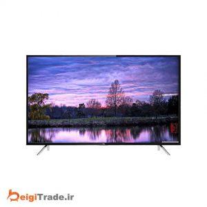 تلویزیون-ال-ای-دی-49-اینچ-TCL-مدل-49S4910