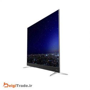 تلویزیون-49-اینچ-UHD-تی-سی-ال-مدل-49C2LUS