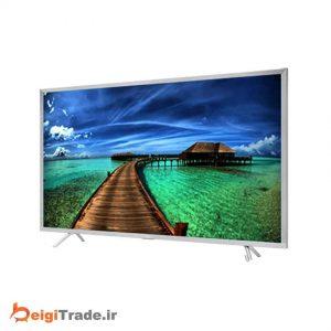 تلویزیون-49-اینچ-UHD-تی-سی-ال-مدل-49P2US