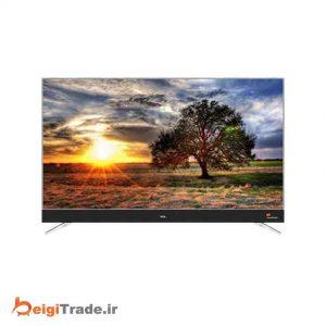 تلویزیون-55-اینچ-UHD-تی-سی-ال-مدل-55C2LUS