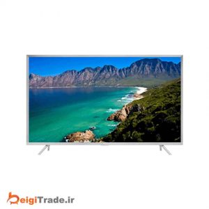 تلویزیون-55-اینچ-UHD-تی-سی-ال-مدل-55P2US