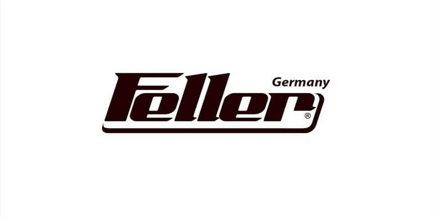 لوازم خانگی فلر FELLER