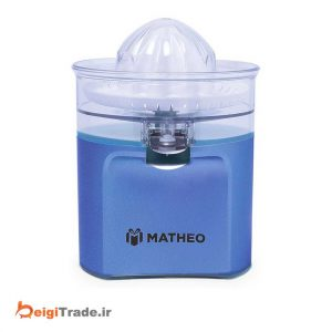 آب-مرکبات-گیری-متئو-مدل-MCS40