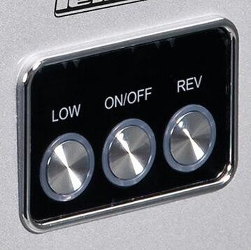کنترل پنل چرخ گوشت فلر مدل MG-850