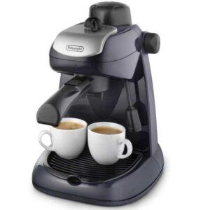 قهوه ساز دلونگی مدل EC7