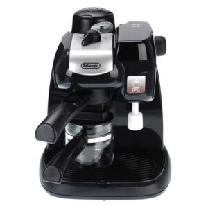 قهوه ساز دلونگی مدل EC9