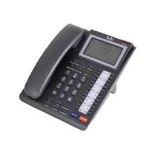 تلفن تیپ تل مدل TIP-7670