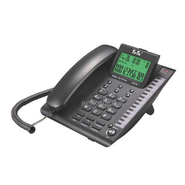 تلفن تیپ تل مدل TIP-7730