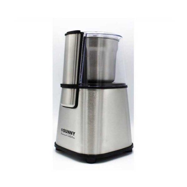 آسیاب-قهوه-سانی-مدل-SC-5900