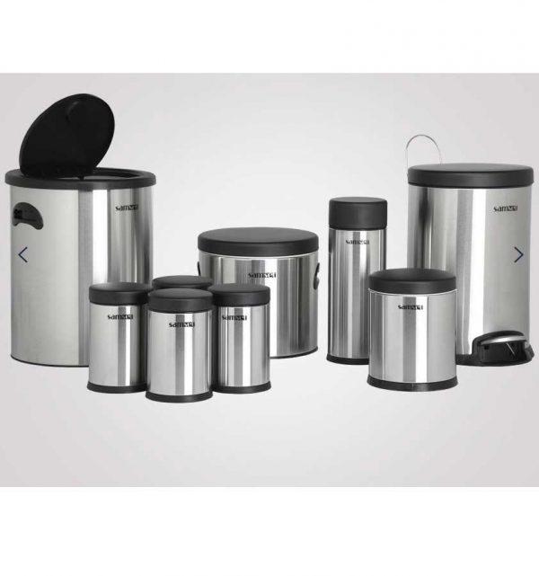 سرویس-آشپزخانه-9-پارچه-samset-مدل-اریکا