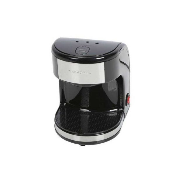 قهوه ساز دو فنجان گوسونیک مدل GCM-861
