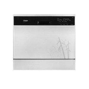 ماشین-ظرفشویی-مجیک-8-نفره-مدل-KOR-2155
