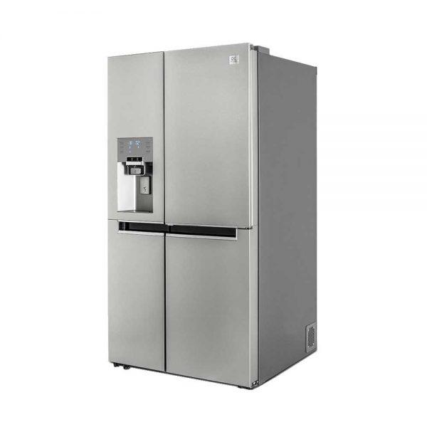 یخچال ساید بای ساید دوو مدل D2S-0034