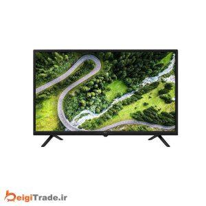 تلویزیون 32 اینچ LED جی پلاس مدل GTV-32JD412N