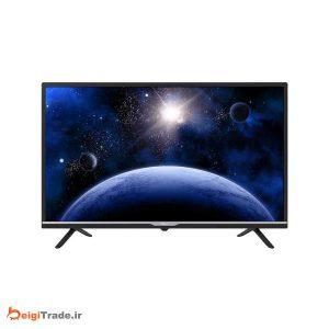 تلویزیون-32-اینچ-LED-جی-پلاس-مدل-GTV-32JD512N