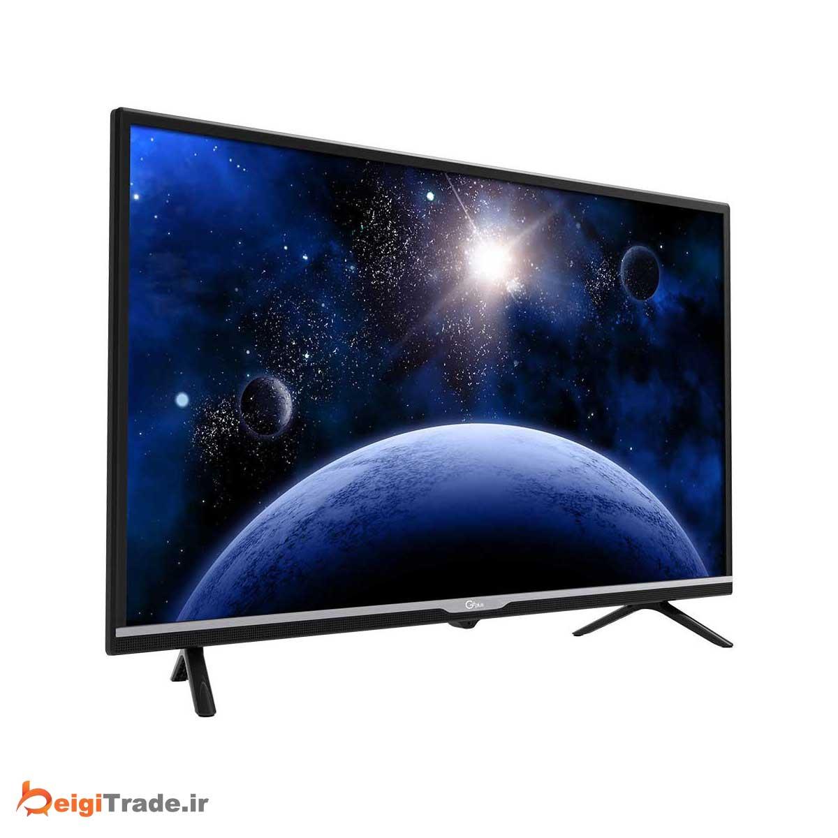 تلویزیون-32-اینچ-LED-جیپلاس-مدل-GTV-32JD512N