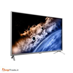 تلویزیون-40-اینچ-LED-جی-پلاس-مدل-GTV-40JH412S