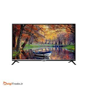 تلویزیون-40-اینچ-LED-جی-پلاس-مدل-GTV-40JH512N