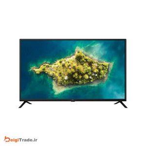تلویزیون-43-اینچ-LED-جی-پلاس-مدل-GTV-43JH412N