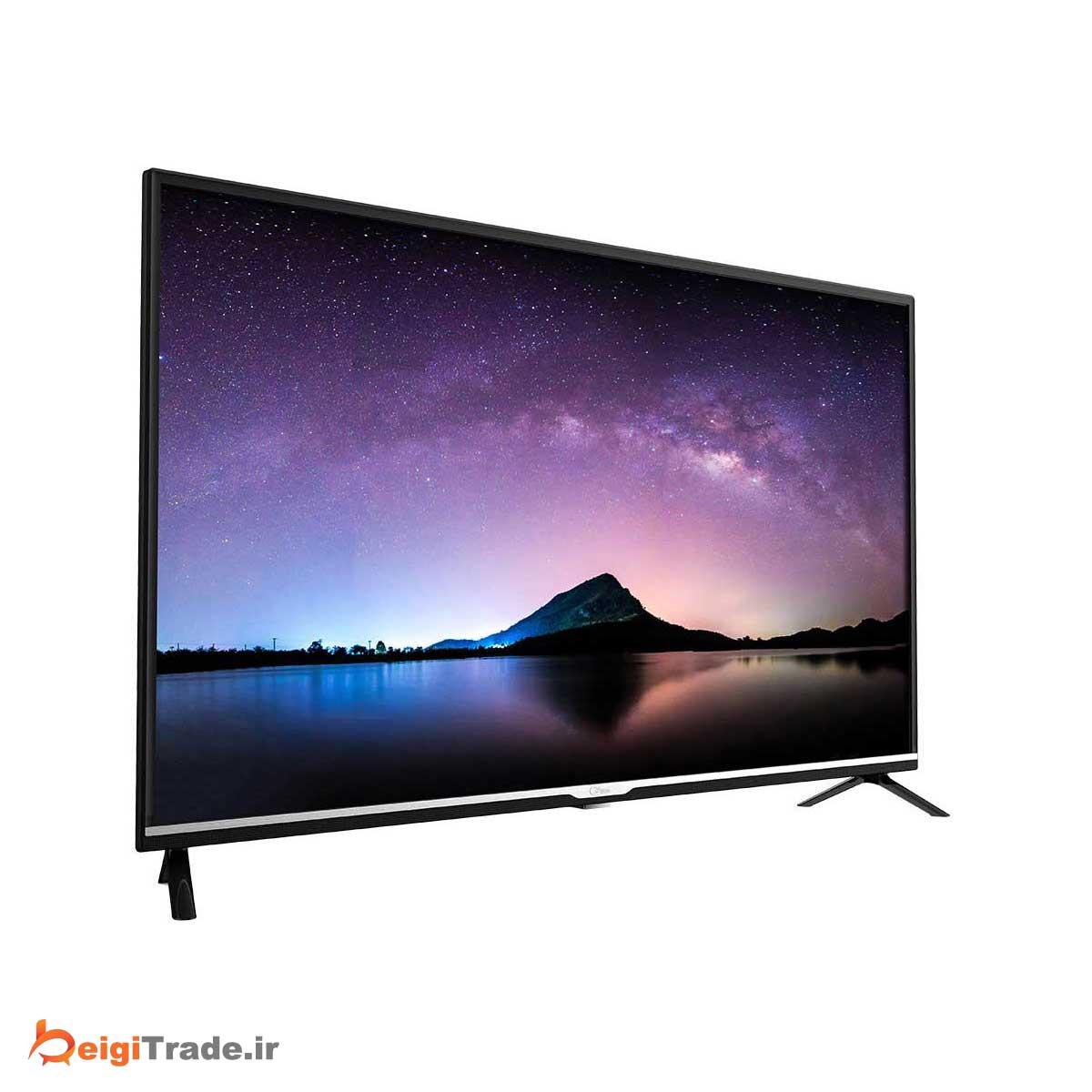 تلویزیون-43-اینچ-LED-جیپلاس-مدل-GTV-43JH512N
