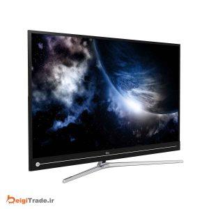 تلویزیون-49-اینچ-UHD-4K-جی-پلاس-مدل-GTV-49JU811N