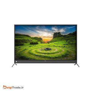 تلویزیون-49-اینچ-UHD-4K-جی-پلاس-مدل-GTV-49JU812N