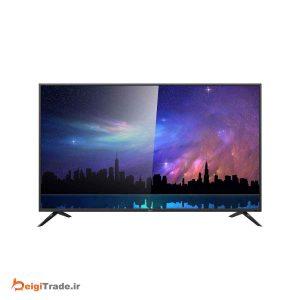 تلویزیون-50-اینچ-LED-FHD-جی-پلاس-مدل-GTV-50GH412N