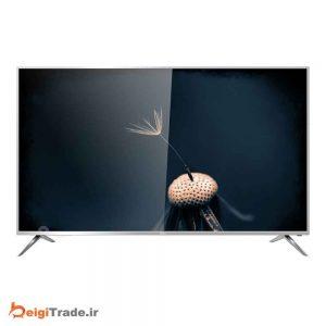 تلویزیون-50-اینچ-UHD-4K-جی-پلاس-مدل-GTV-50GU812S