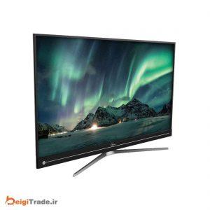 تلویزیون-55-اینچ-UHD-4K-جی-پلاس-مدل-GTV-55JU811N