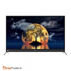 تلویزیون-55-اینچ-UHD-4K-جی-پلاس-مدل-GTV-55JU812N