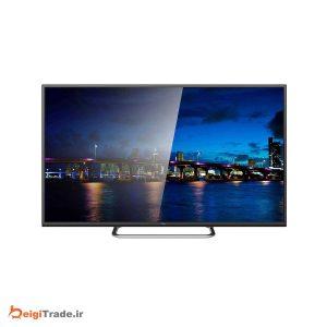 تلویزیون-65-اینچ-UHD-4K-جی-پلاس-مدل-GTV-65GU811N