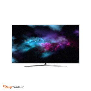 تلویزیون-55-اینچ-UHD-4K-جی-پلاس-مدل-GTV-55GU812S