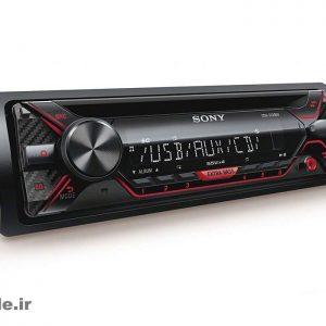 رادیو-پخش-خودرو-سونی-مدل-CDX-G1200U