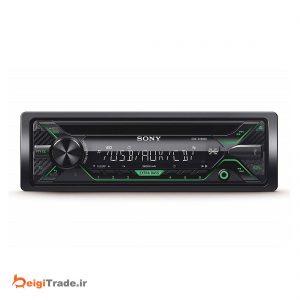 رادیو پخش خودرو سونی CDX-G1202U